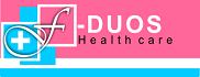 FDuosGroup